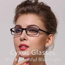Fluorescent Lights Amazing Glasses To Block Fluorescent Light 41