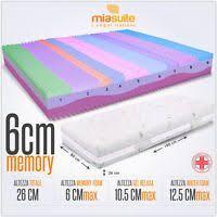 materasso memory pro e contro i pro ei contro di materassi memory foam cuscini e altri