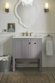 cape cod bathroom design ideas 23 best nantucket prep bathroom images on pinterest nantucket
