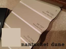 main bath paint nantucket dune by sherwin williams our new