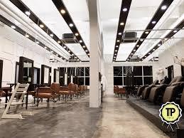top 10 hair salons in kl u0026 selangor