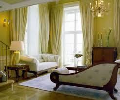 prodigious cream seat inside in design plus living room curtain