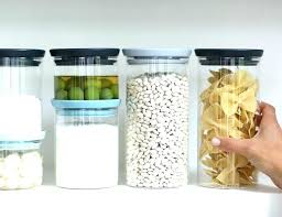 clear glass kitchen canister sets clear glass kitchen canisters kitchen clear glass blown