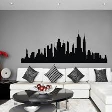 high quality 3d graphic mural buy cheap 3d graphic mural lots from