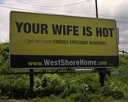 Funny Wife Memes - your wife is hot funny pics memes captioned pictures