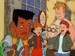 recess i will kick no more forever recess wiki fandom powered by wikia