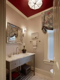 72 best powder room images on pinterest painting bathroom and