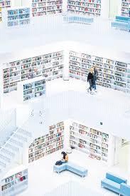 stuttgart city library 5 things i loved about stuttgart