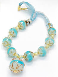 glass jewelry necklace images 164 best murano glass jewelry made in italy classic venetian jpg