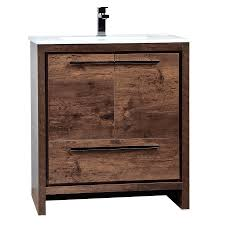 bathroom vanities bathroom vanity furniture u0026 cabinets
