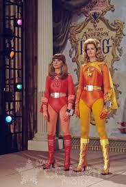 Gayest Halloween Costumes 12 Couples Halloween Costumes Taller Shorter