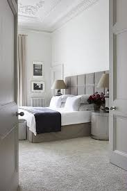 Best Elle Decor Ideas On Pinterest Danish Interior Danish - Elle decor bedroom ideas