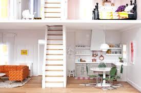 miniature dollhouse kitchen furniture miniature dollhouse kitchen furniture corner kitchen furniture for