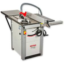 Woodworking Bench For Sale Uk by Axminster Trade Series Aw10bsb2 Saw Bench Table Saws U0026 Saw
