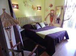 chambre chez l habitant 15 aux lits de la vézere chambre chez l habitant uzerche