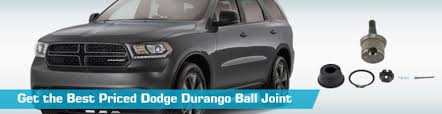 dodge dakota joint recall dodge durango joint joints moog mevotech