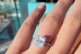 how much does an engagement ring cost this is how much brits now spend on engagement rings london