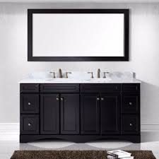 Where To Buy Bathroom Vanity Cheap Bathroom Vanities Sale Bath Luxury Living Direct
