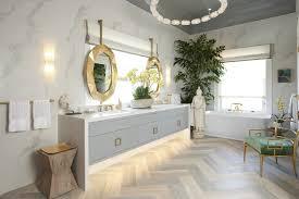 san francisco decorator showcase 2017 u2013 designing trends u2013 kohler