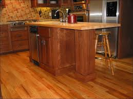 quarter sawn white oak kitchen cabinets quarter sawn oak kitchen cabinets m4y us