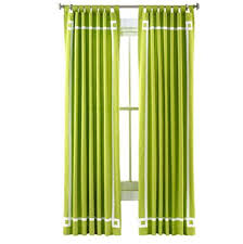 Green And Beige Curtains Inspiration Gorgeous Lime Green Curtains And Curtains Chocolate And Lime