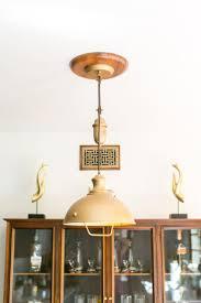 What Size Ceiling Medallion For Chandelier Best 25 Craftsman Ceiling Medallions Ideas On Pinterest