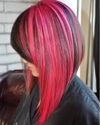 xtreme align hair cut 50 wonderful short long asymmetrical bob hairstyles