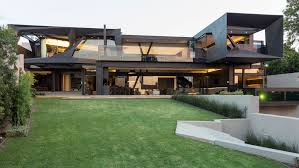 Ultra Modern House Download Modern House Stabygutt