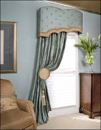 Curtain Cornice Ideas 1415 Best Inspired Drapes Images On Pinterest Curtains Home And