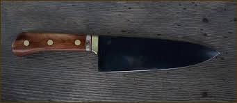 high carbon kitchen knives index of wp content uploads 2014 08