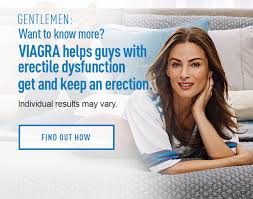new viagra commercial actress football in football jersey viagra commercial