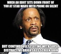 Wtf Meme - katt williams wtf meme imgflip