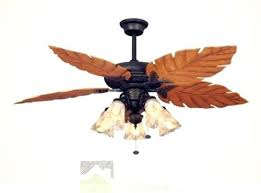 Ceiling Fans With 5 Lights Ceiling Fan With 5 Lights Yepi Club
