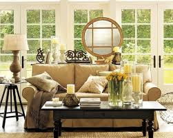 cozy family room designscharming family room beige sofa set for
