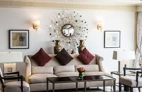 Media Room Pictures - grand millennium dubai hotel in dubai near emirates mall