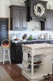 Kitchen Cabinet Updates by Kitchen Best Color To Paint Kitchen Cabinets Cheap Kitchen