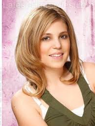 ladies hair stylrs to hide thin hair 22 best medium length hairstyles for thin fine hair 2018 ideas