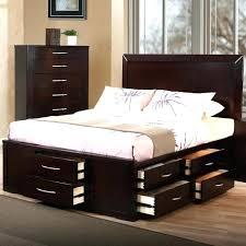 High King Bed Frame King Bed Frame Vectorhealth Me