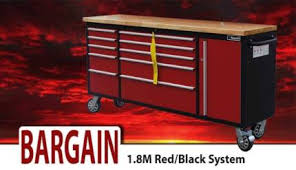Rolling Tool Chest Work Bench Workbench Tool Chest Gumtree Australia Free Local Classifieds