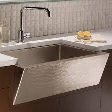 Kohler Commercial Kitchen Faucet Kitchen Fabulous Kohler Kitchen Sinks Catering Sink Restaurant