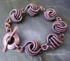wire jewelry bracelet images Wire metal jewelry classes jpg