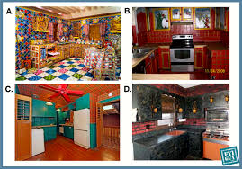 Ugly Kitchen Cabinets by 100 Ideas Ugly Kitchen On Vouum Com