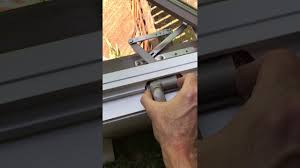 i need some help with anderson window casement hardware youtube