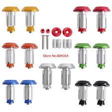 online buy wholesale suzuki dr200 from china suzuki dr200