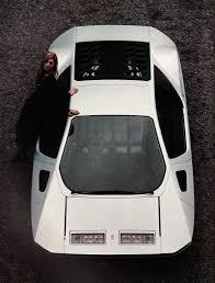 ferrari manifesto musings about cars design history and culture automobiliac