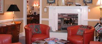 Bed And Breakfast In Maryland Flag House Inn A Bed And Breakfast In Annapolis Maryland