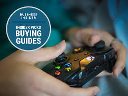 the best xbox games you can buy business insider