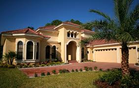 florida stucco house plans house plan