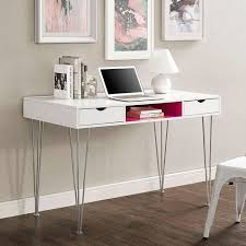Executive Desk With Computer Storage 378 Best Desks Images On Pinterest Desks Chairs And Corner Office