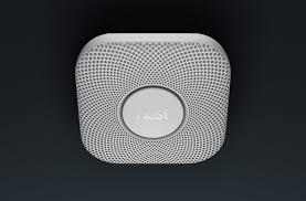nest motion sensor light nest protect review smart smoke alarms smart home geeks
